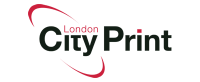 London City Print Logo